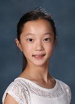 Grace Peng