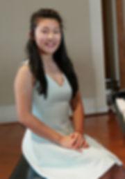 20180318 Sophia Han.JPG