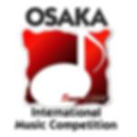 OSAKA International Music Competition