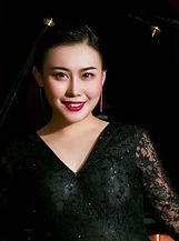 Lirui Xiong.jpg