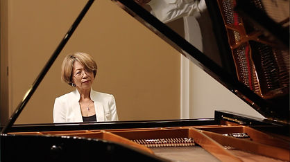 Utako Tanigawa