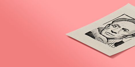 picasso-pink-banner.jpg