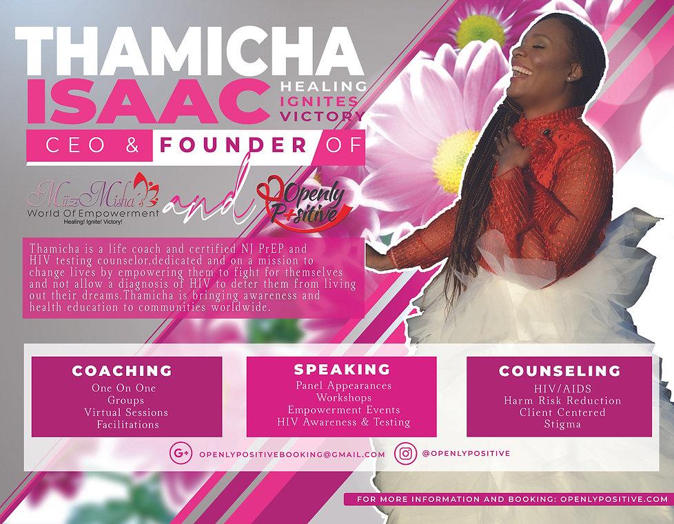 Thamicha Speaker Flyer.jpg