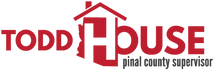 Todd-House-Logo-hero-home.png