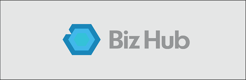 bizhub_logo_main7.png