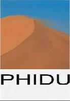 PHIDU%2520logo%2520Framed3_edited_edited.jpg