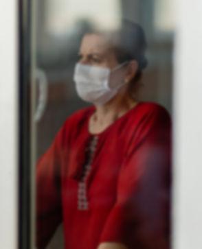 Lady in window Sml.jpg
