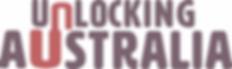 Unlocking australia logo_600.png