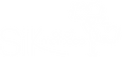 Nude Silk Logo.png