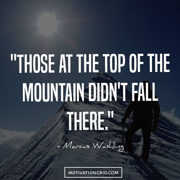 18-Those-at-the-top-of-the-mountain-didn