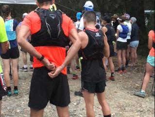 RACE REPORT - BOGONG 2 HOTHAM