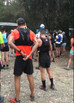RACE REPORT - BOGONG 2 HOTHAM
