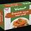 Thumbnail: Empanado Vegano sabor peixe Vegabom