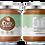 Thumbnail: Cocodensado sabor Doce de Leite 200 ml