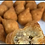 Thumbnail: Coxinha de Cogumelo coquetel congelada Vegan-se