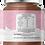 Thumbnail: Cocodensado sabor Brigadeiro 200 ml