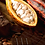 Thumbnail: Chocolate Orgânico 75% Cacau 25 g Native