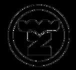 TZLOGO-1.png
