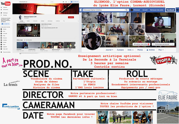 eliewood_option_cinéma.jpeg
