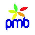 PMB-LogoBlancCarre.jpg