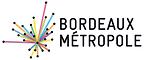 Bordeaux_Metropole_logo_positif_horizont