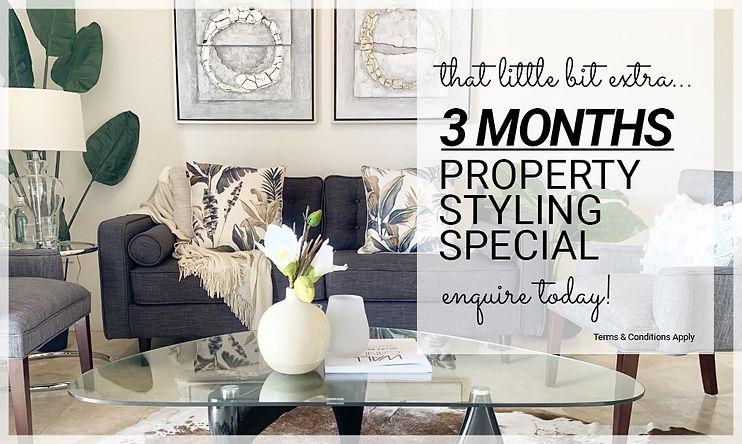 FB 3 month property styling.jpg