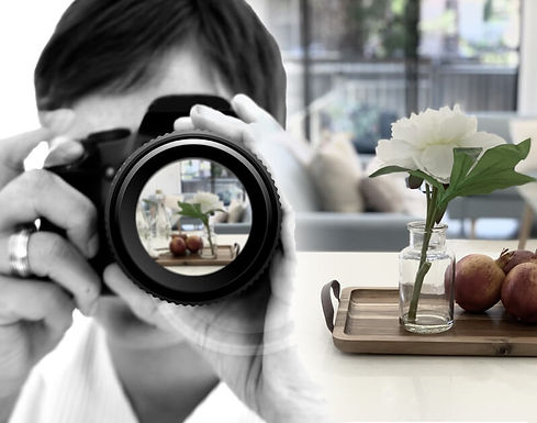 FB style through the lens webpage img.jp