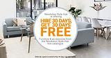 FB pay 30 get 30 free.jpg