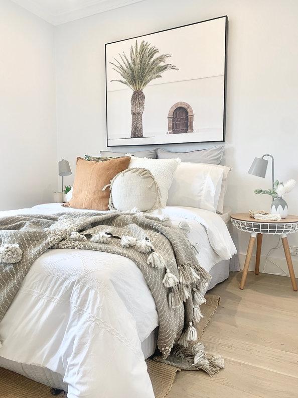 Property Styling Sydney | Affordable Sty
