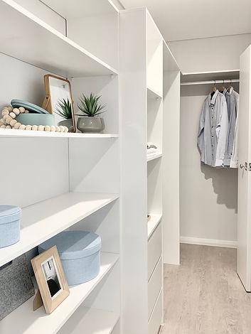 Walk in wardrobe home styling.jpg