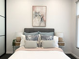 bedroom staging Sydney.jpg