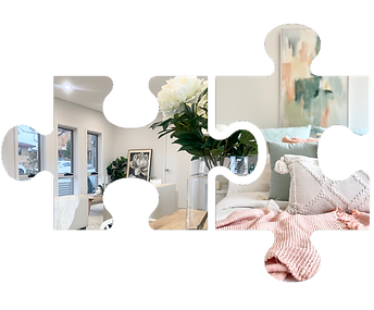 home staging Sydney. Partial styling from Revolution Style Hub,.png