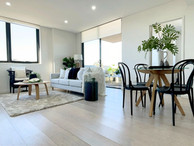 Property Styling Package @ Earlwood NSW 2206. Home Staging To Unlock Potential To Get Results.