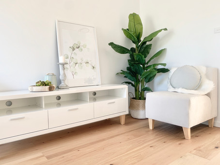 Property Styling Costs - Is Home Staging Worth The Price? How Much Does It Cost?