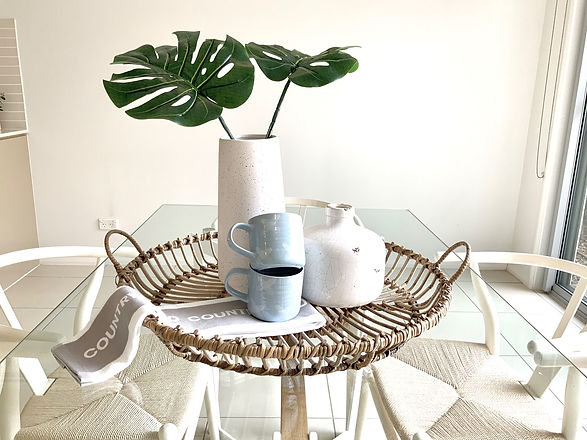 Home Styling Sydney. Become a partner with Revolution Style Hub.