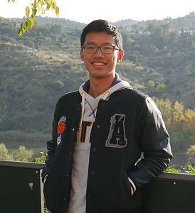Harry Zhu.jpg