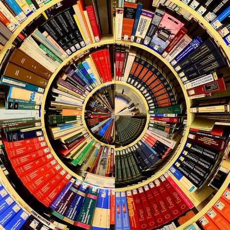 ¿Eres escritor? La auto publicación es tu opción