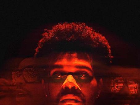 The Weeknd: La actuación estrella más aburrida de los últimos tiempos