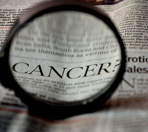 Vivir con cáncer: ¿un diagnóstico terrible o una bendición?