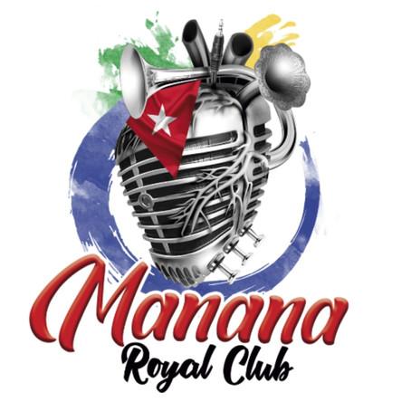 Manana Royal Club