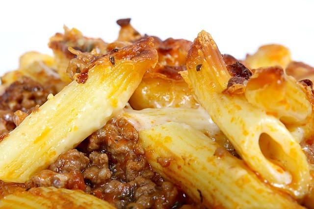 Capolat: Carne picada para hacer infinidad de platos