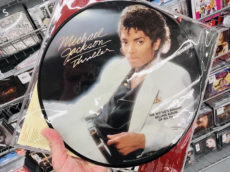 No es de extrañar que muchos lo considerasen el rey del pop. ¡Nos dejó inolvidables canciones!