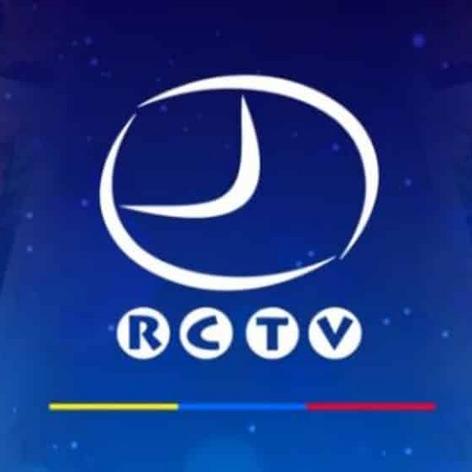 No te pierdas las producciones más importantes de RCTV