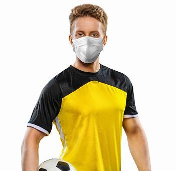 Así viven la pandemia los equipos de futbol
