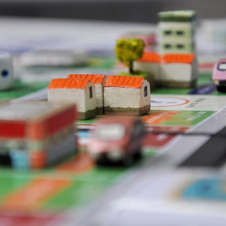 El Monopoly del 2019