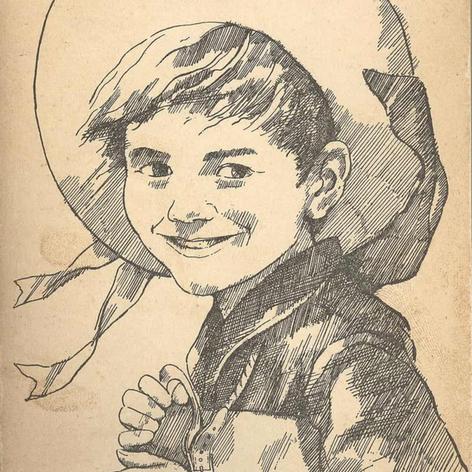 Corazón, un libro clásico para niños y jóvenes