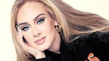 El álbum más esperado del mundo: Nuevo disco de Adele