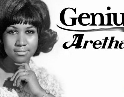 """Todo sobre la serie """"Genius. Aretha"""" de NatGeo"""
