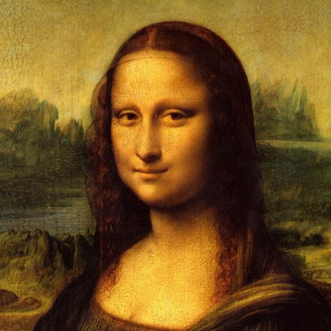 Los robos de la Mona Lisa