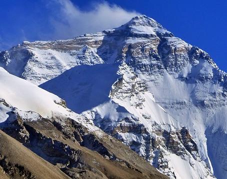 Una visita virtual al Himalaya